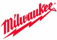 Milwaukee producten