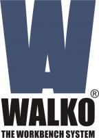 Walko producten