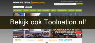 Toolnation.nl
