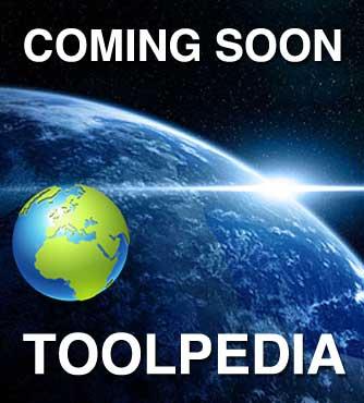 Toolpedia