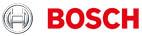 Bosch Tuin Accessoires