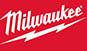 Milwaukee Accessoires