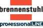 Brennenstuhl ProfessionalLINE