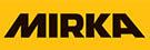 Mirka Accessoires