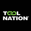 Toolnation