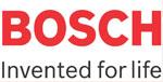 Bosch Machines
