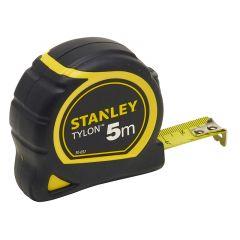 1-30-697 Rolbandmaat Tylon 5m - 19mm
