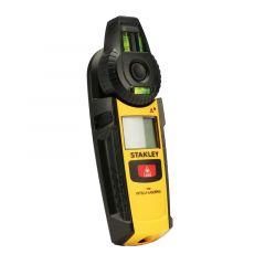 0-77-260 Intellisensor Pro Detector