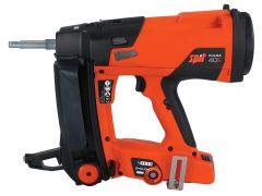 Pulsa 40E Gastacker voor installateur en Elektricien 15-40 + extra zekerheid