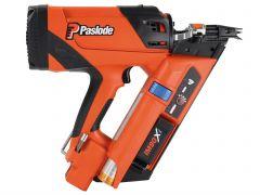 Impulse IM90XI schiethamer 50-90 mm + extra zekerheid!