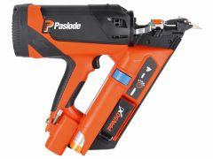 Impulse PPN50Xi (35 - 50 mm) Ankernagelapparaat + extra zekerheid!