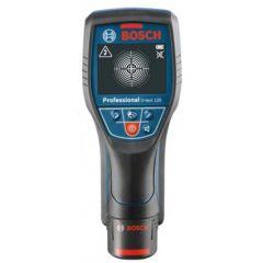 D-Tect 120 Professional Multidetector 12V 0601081300