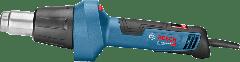 GHG 20-60 Professional Hetelucht pistool 06012A6400