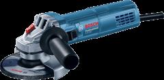 GWS 880 Haakse slijper 125 mm 060139600B