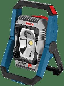 GLI 18V-2200 C Bouwlamp 0601446501