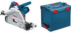 GKT 55 GCE invalzaagmachine 1400 Watt in L-Boxx 0601675001