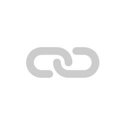 GDX 18V-200 C Accudraaislagmoeraanzetter 18 Volt excl. accu's en lader in L-Boxx 06019G4202