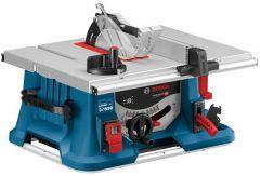 GTS 635-216 Professional Tafelzaag 216MM 1600W 0601B42000