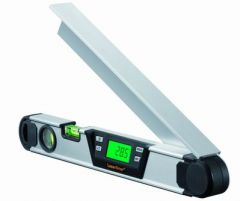 ArcoMaster 40 Digitale hoekwaterpas