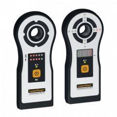 CenterScanner Plus Elektronische Scanner + gratis active finder pro