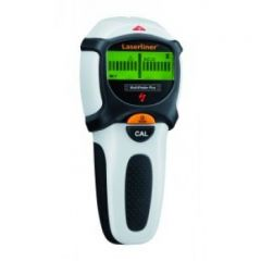 Multifinder Plus elektronische scanner