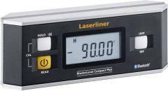 MasterLevel Compact Plus digitale hellingmeter