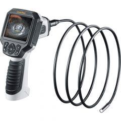 VideoScope XXL Compacte video-inspectiecamera met opnamefunctie
