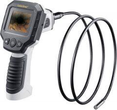 VideoScope One Compacte video-inspectiecamera
