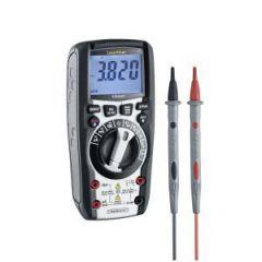 MultiMeter XP - Exacte en robuuste professionele multimeter