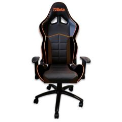 9563U Bureau/werkplaats stoel ergonomisch