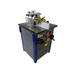 TT100/4TI Freesmachine 400 Volt 4PK