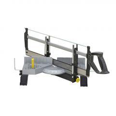 1-20-800 Verstekbak Metaal Verstelbaar L560mm/B143mm/H95mm