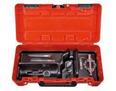 1000001308 Rodrum S Tool Set