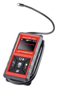 ROSCOPE Mini inspectie camera met 120cm kabel