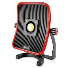 WFL50LI Flow LED Bouwlamp 50 Watt