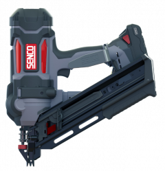 F-35XP Fusion Stripspijkertacker 50-90 mm 10G2001N