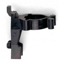 Clip 6 veerklem 24mm