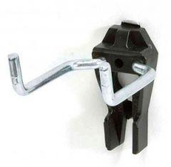Clip 4 Hamerhouder 40mm