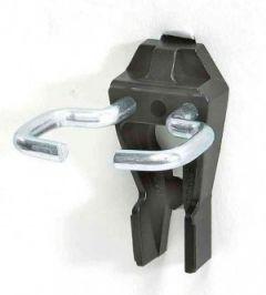 Clip 5 tanghouder 20mm