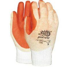 R-903 handschoen