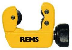 113240 RAS Cu-INOX 3-28 Mini Pijpsnijder