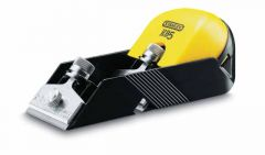 0-12-105 Combinatieschaaf RB5 150mm