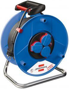 1208230 Garant Kabelhaspel 50m H05RR-F 3G1,5 IP44