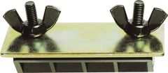 Schaafbeitel slijphouder 82mm 1100/1923B/KP0800/KP0810/1902K