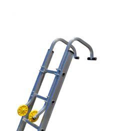 Ladder nokhaakuniverseel 1299065000
