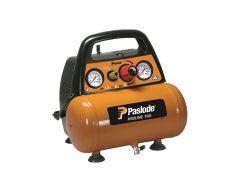 Compressor Proline 160