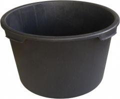 Speciekuip 65 liter - t.b.v.automix 1801