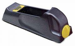 5-21-399 Blokschaafje 140mm