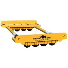 51145495 Rhino Cart - All Terrain Mover 500 kg