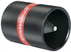 Buiten-/binnenbuisontbramer 10-54 mm